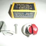 6v-heater-fan-switch