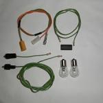Auto-Reverse-Light-Lamp-Package-Suit-Holden-EK