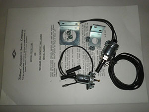Boot-Light-Package-Nasco-Accessory-Repro-Suit-FB-EK