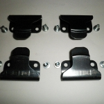 Front Door Hinge Repair Kit FE FC FB EK EJ EH HD & HR