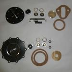 Fuel & Vacuum Pump Repair Kit, Suit Holden 48-215 FX FJ FE