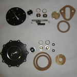 Fuel-Vacuum-Pump-Repair-Kit-FX-FJ-FE