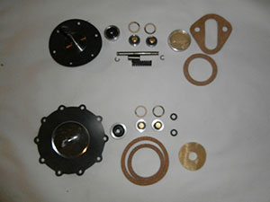 Fuel-Vacuum-Pump-Repair-Kit-FX-FJ-FE