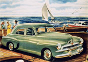 Click here to view our FJ Holden range