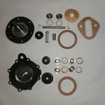 Fuel & Vacuum Pump Repair Kit, Suit Holden FE FC FB