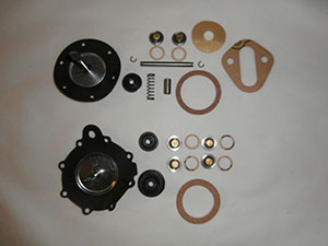 fuel-vacuum-pump-repair-kit-suit-holden-FE-FC-FB