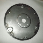 grey-motor-to-trimatic-flexplate