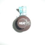 Heater Fan Switch, Suit Holden 48 FX FJ FE FC FB EK