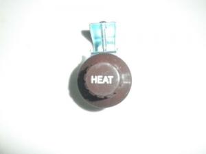 heater-fan-switch-3speed
