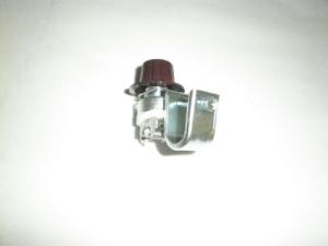 heater-fan-switch-3speed-rearview