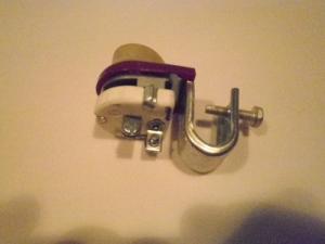 heater-fan-switch-rear