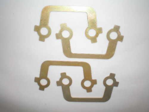 holden-manifold-french-locks