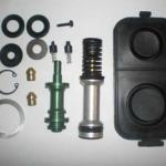 Master Cylinder Kit, Suit Holden Monaro Torana HQ HJ LJ LH GTS GTR XU1 SS SLR L34
