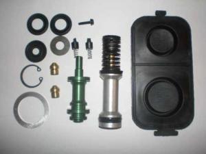 master-cylinder-kit