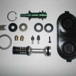 Master Cylinder Kit, Suit Holden Monaro Torana HK HT HG LC GTS GTR XU-1 Bathurst