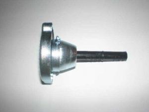 power-steering-cap-sideview