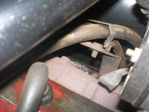 power-steering-hose-brackets-original-bay2