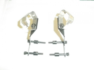 power-steering-hose-brackets2