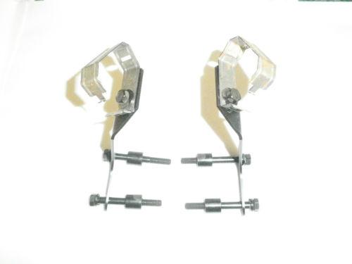 power-steering-hose-brackets2
