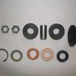 power-steering-ram-reco-kit