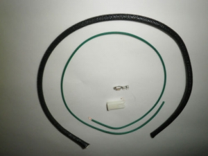 temp-sender-wire-repair-kit