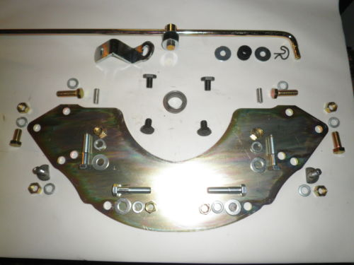 trimatic-to-grey-motor-kit